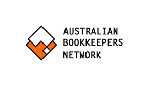 Australian Bookkeepers Network